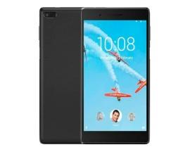 """Tablet Lenovo TAB E8 8.0"""" 16GB 1GB Android 7.0"""