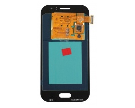 Modulo Samsung J1 Ace J110 J111 Generico