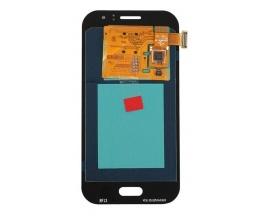 Modulo Samsung J1 Ace J110 J111 Generico Blanco