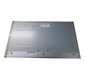 "Pantalla AIO Lenovo 23.8"" LM238WF2 FHD Display Panel"