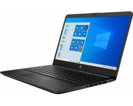 """Notebook HP 14"""" AMD Athlon 3050u 4GB 128GB SSD Webcam Win10"""