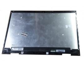 Pantalla Modulo HP Pavilion X360 15-cn0004ng 4K FHD