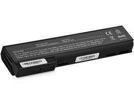 Batería p/ HP ProBook 6360b 6460b 6465b 6560b 6565b CC09 CC06X HSTNN-CB2F