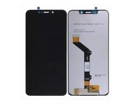 Modulo Motorola Moto One XT1941 Display Touch
