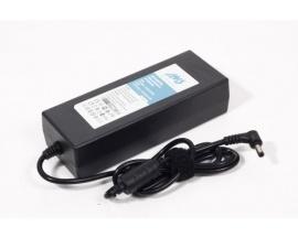 Cargador p/ HP AMS10050 18.5 v 6.5 a Pin Fino 5.5 x 2,5 mm