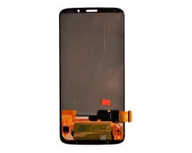 Modulo Motorola Moto Z3 Play Pantalla Tactil