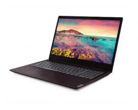 Notebook Lenovo S145-15ILL Intel I3-1005G1 4GB 128 SSD Win 10