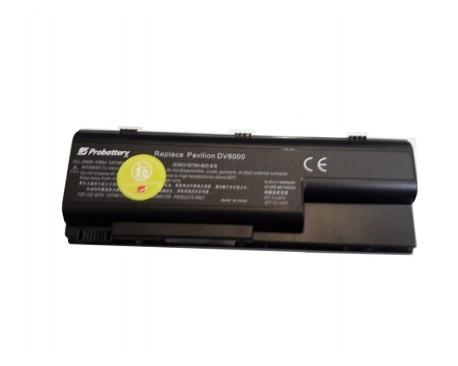 Bateria Original Dell M5Y0X Latitude E5420 E5520m E6420