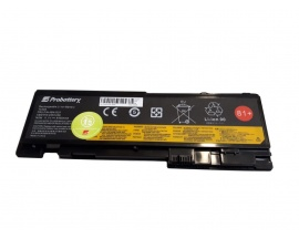 Bateria p/ Lenovo T430S-QJ-3S2P 45N1037 +81