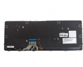 Teclado  HP EliteBook Folio  1000 1040 G1 G2  736933-161 Retroiluminado