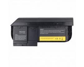 Bateria Para Lenovo Thinkpad X220 X220i X220t Tablet 7800mha