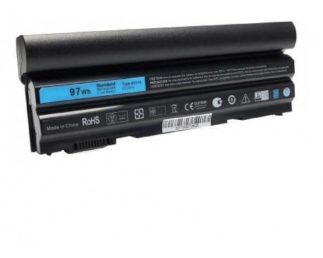 Bateria p/ Dell Latitude E5420 Extendida PRV1Y