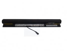 Bateria Original Lenovo IdeaPad 100-15IBD V4400 L15M4A01 L15S4A01