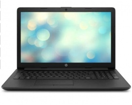 Notebook Hp 15 Gamer Nvidia GForce I5-1021 4GB 1TB DDR4