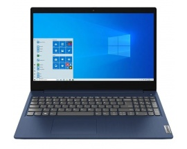 Notebook Lenovo Ideapad 3-15ILL I3-1005G1 8GB 256 SSD Win 10