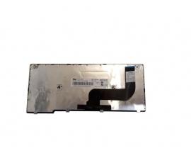 Teclado Lenovo Yoga 11S YOGA S210 215 25210820 Ingles