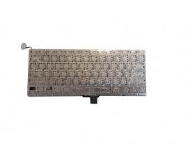 Teclado Macbook pro 13 A1342-A1278 Apple Unibody Ingles