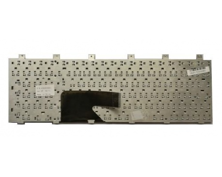 Teclado Packard Bell SJ81 Easy Note Sj51 Sj82 Parte:V022605AK1