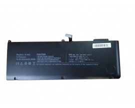 Bateria p/ Apple MacBook Pro 15  A1382 A1286