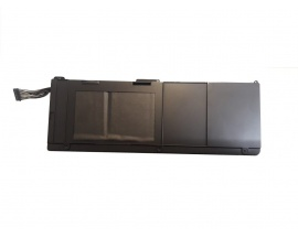 Bateria p/ Macbook 17 A1297 A1309 A1309  -2s4p