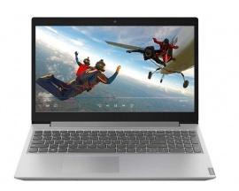 """Notebook Lenovo L340 15.6"""" HD I3 Platinum 8GB 1TB HDD Win 10"""