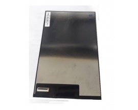 "Display Tablet PC Box PCB-TW088 8"""