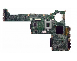 Motherboard Toshiba Satellite L840 L845 Placa Madre DABY3CMB8E0