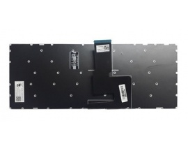 Teclado Lenovo Ideapad 320-14ikb 520s-14ikb 14-aip