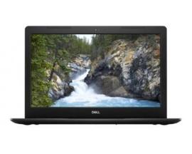 """Notebook Dell Vostro 3591 Intel Core I3 10 gen 4GB 1TB 15,6"""" HD dvd"""