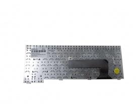 Teclado Fujitsu Siemens Amilo Advent K012327E1 PA2510