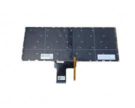 Teclado Lenovo Ideapad 720S-13 720S-13IBR 720S-13AST Retroiluminado