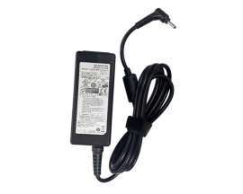 Cargador p/ Samsung AP04214-UV 40W-TF11 19V 2.1A  3.0mm X 1.0 mm
