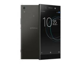 Celular Sony Xperia XA1 3GB RAM 32 GB 4G 23mp