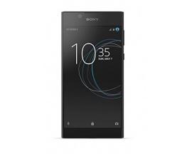 Celular Sony Xperia L1 2GB RAM 4G 16GB Camara 13MP