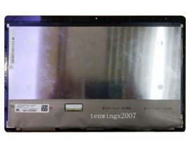 Modulo Display Dell Latitude E7250 LP125WF1 Touchscreen