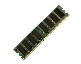 Memoria p/ PC 1 GB DDR1 PC32000 CL3