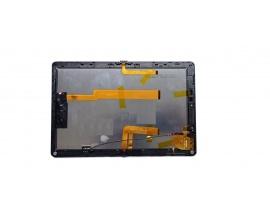 "Pantalla Display para tablet 10"" Exo Wings 2 en 1 K2200"