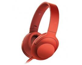 Auricular Sentey Laxer 7.1 Vibracion Gs-4595 Headset Usb Htg