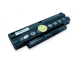 Bateria p/ Dell Mini M1012 1012N 1012V Extendida