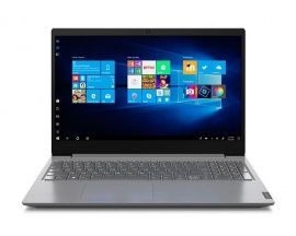 "Notebook Lenovo V15 ADA 8GB SSD256 15.6"" GAMER AMD Radeon Graphics"