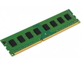 Memoria Ram DDR3 8GB Pc3-12800 1600mhz Pc Escritorio