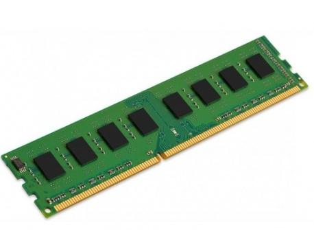Memoria PARA PC  DDR3 8GB 1600-12800 MHZ 1.35V  Garantia 3 meses