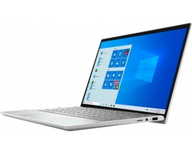 Notebook Dell Inspiron 13 I5 8GB 512SSD+32 GB FHD Touch Retro VGA UHD Graphics