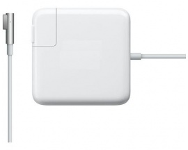Cargador p/ Macbook Macsafe 60w 16.5v 3.65a