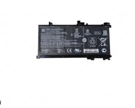 Bateria Original HP Omen TE04XL 15ax200 15-ax214tx 15-ax216tx 15-ax2