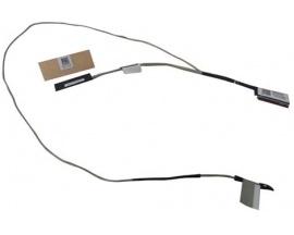 Cable Flex Acer Aspire A315 A315-21 A315-31 A315-51 A315-52