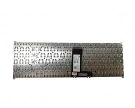 Teclado Acer Swift 3 SF315-51 N17P4 SF315-51G SF315-52G SF315-54G