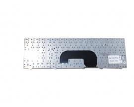 Teclado Dell Inspiron 17R N7010 7010 Negro Español Numerico