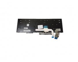 Teclado Lenovo Thinkpad L580 E580 E585 E590 P52 P72 01YP560 01YP720 01YP640 01YP680