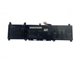 Bateria Originial Asus Vivobook X300 S13 S330 S330FA C31N1806